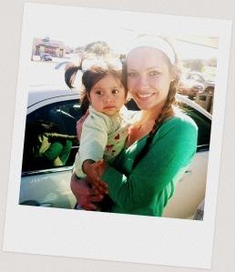 Amanda with Kim's Baby_1 yr_10062013-002